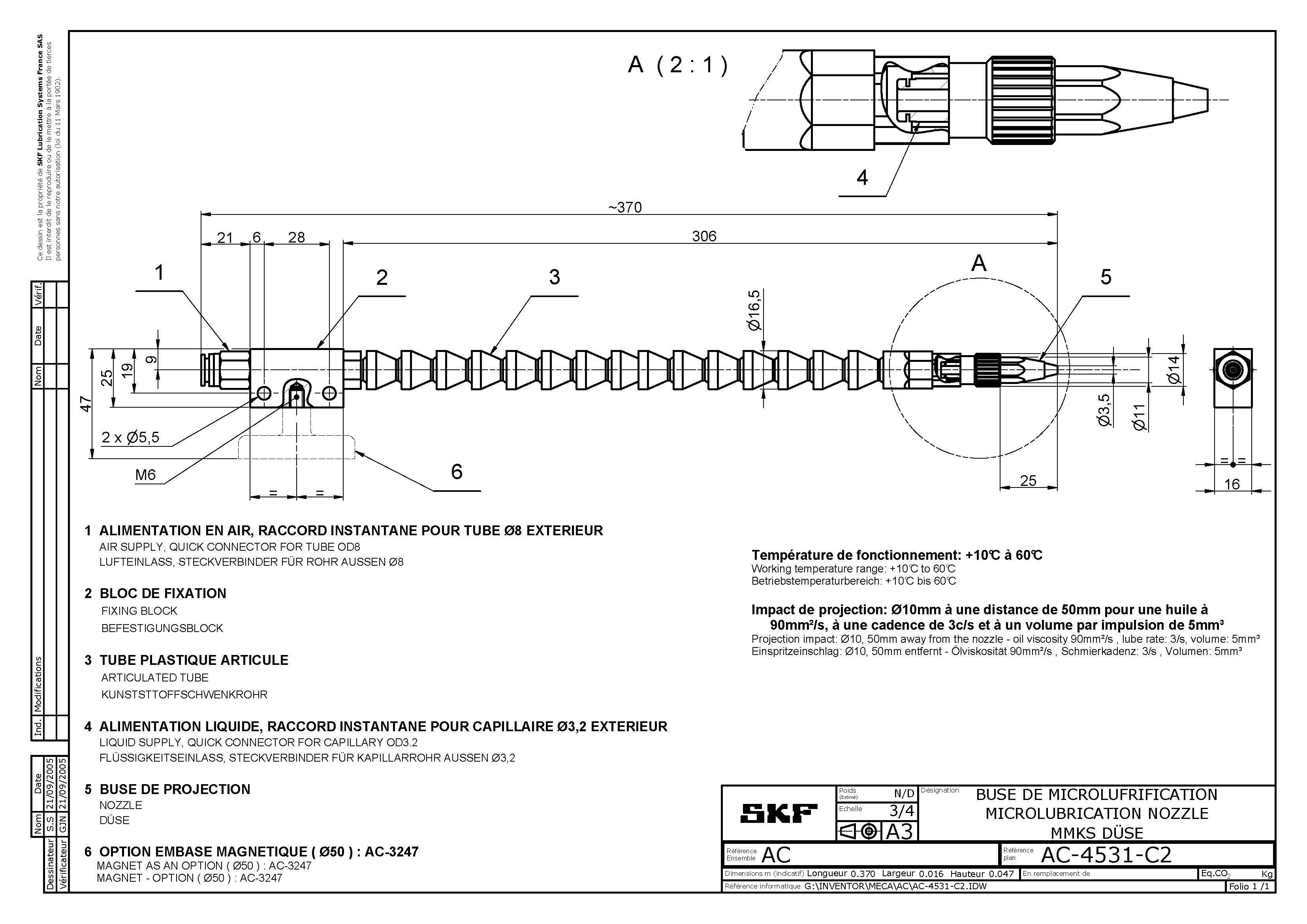 AC-4531-C2.jpg