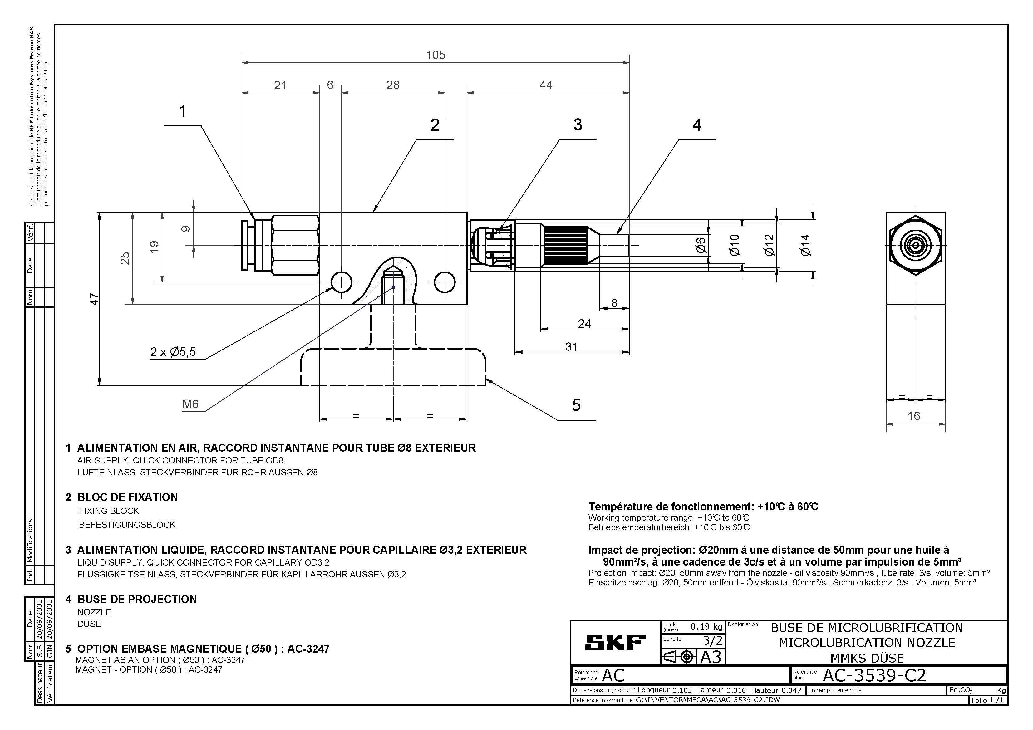 AC-3539-C2.jpg