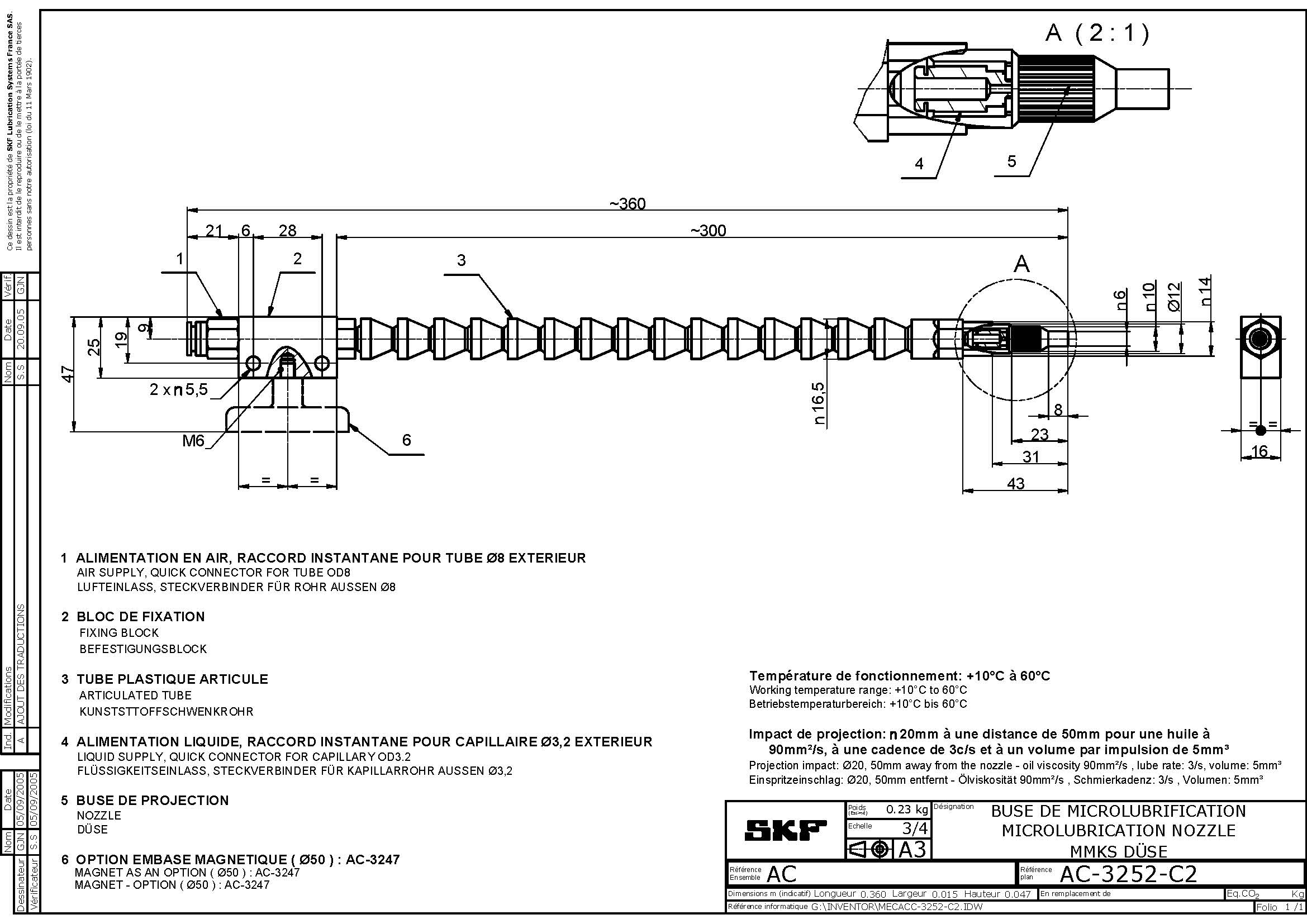 AC-3252-C2.jpg