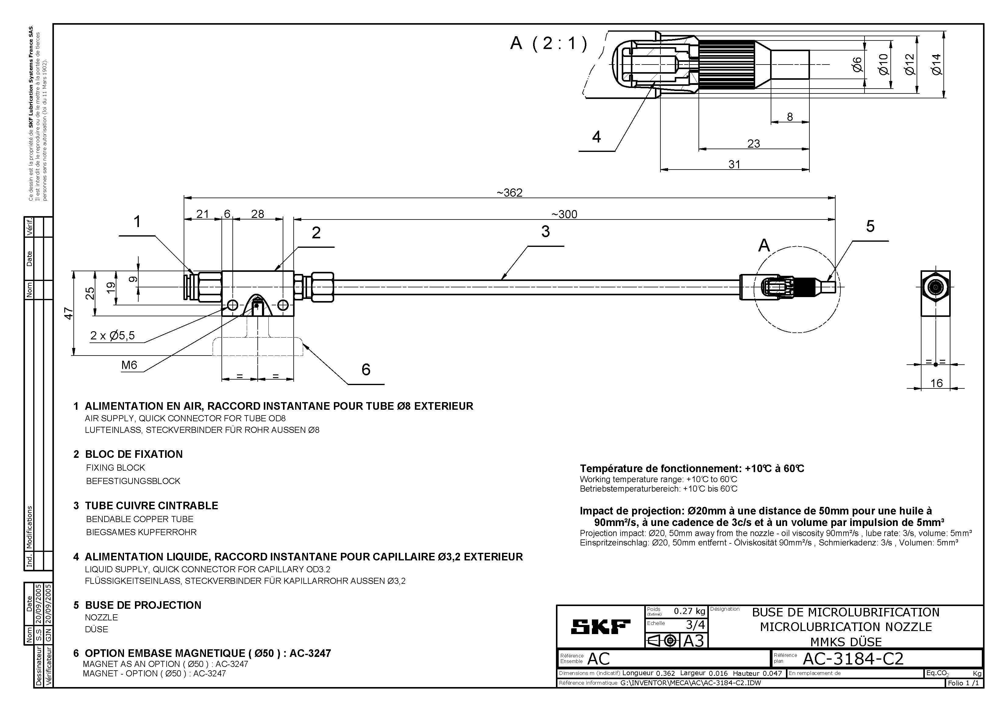 AC-3184-C2.jpg