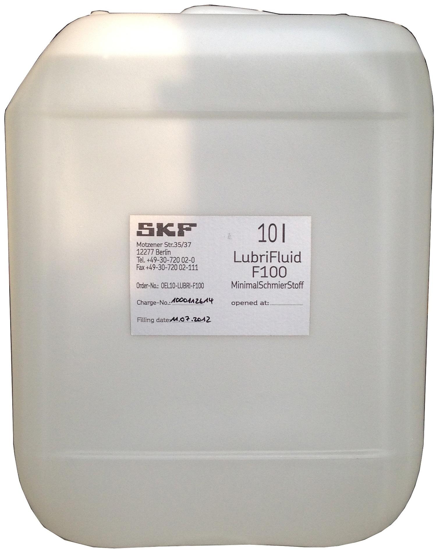 LubriFluid F100.JPG