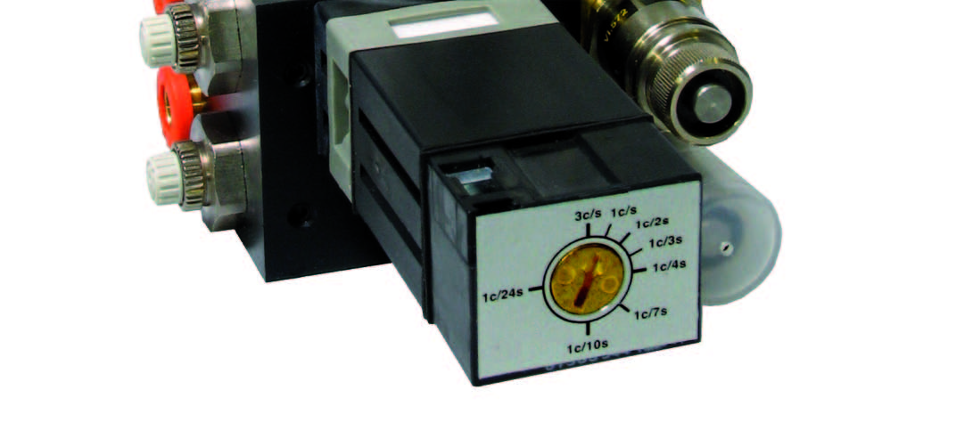 pulse generator.jpg